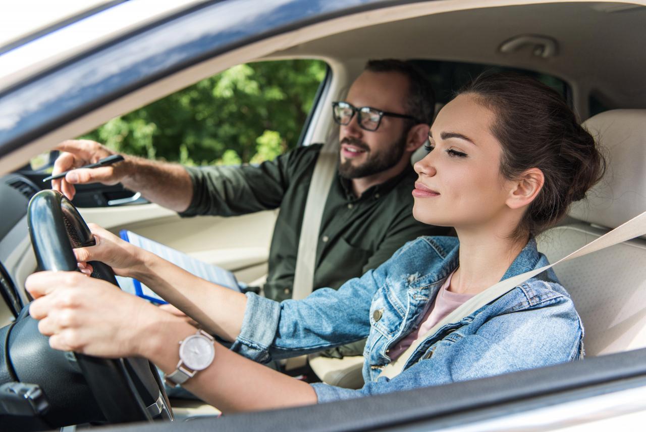 jak zdać prawo jazdy bez stresu obrazek 5