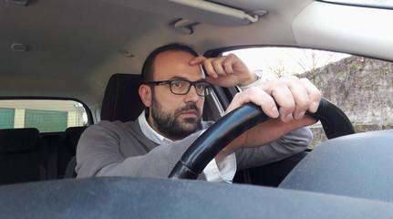 Jak zdać prawo jazdy bez stresu 1
