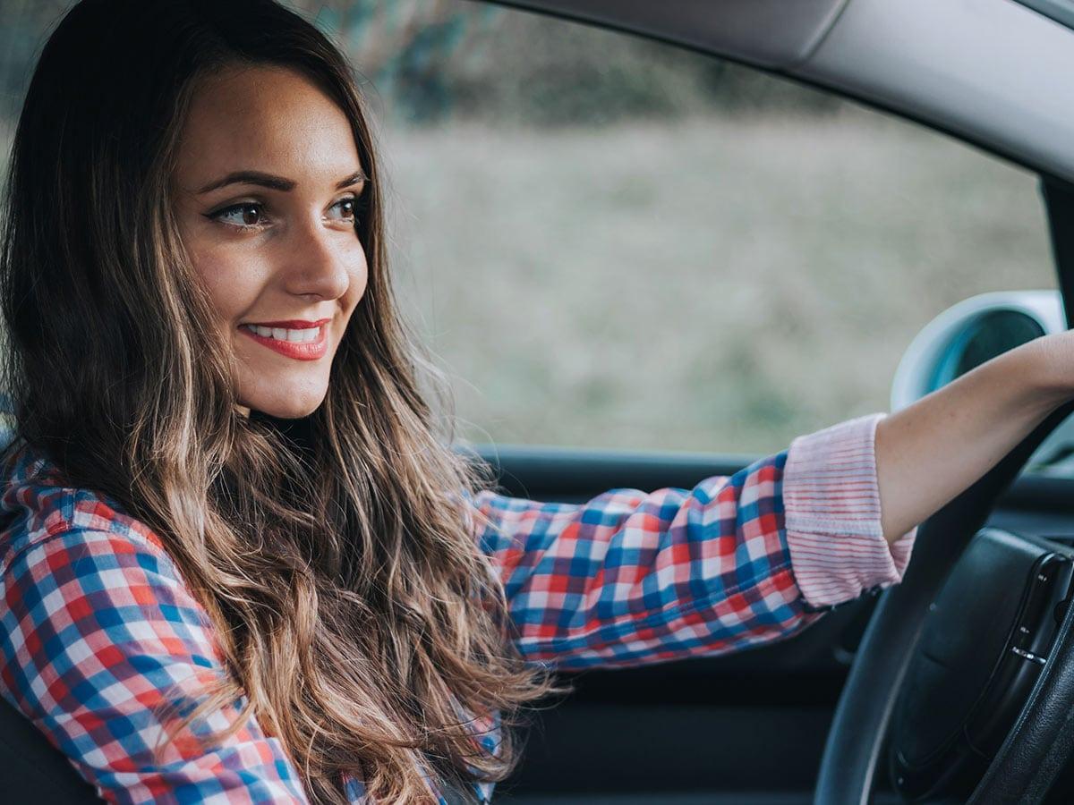 Jak zdać prawo jazdy egzamin praktyczny 5