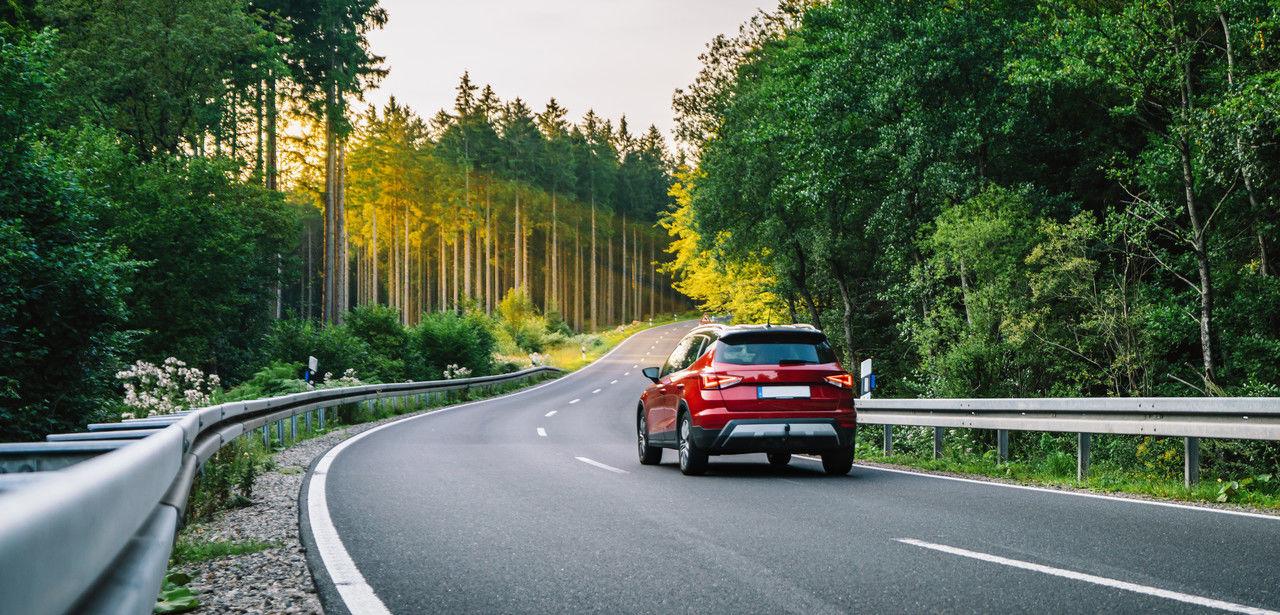 Gdzie najlepiej ubezpieczyć samochód? 4