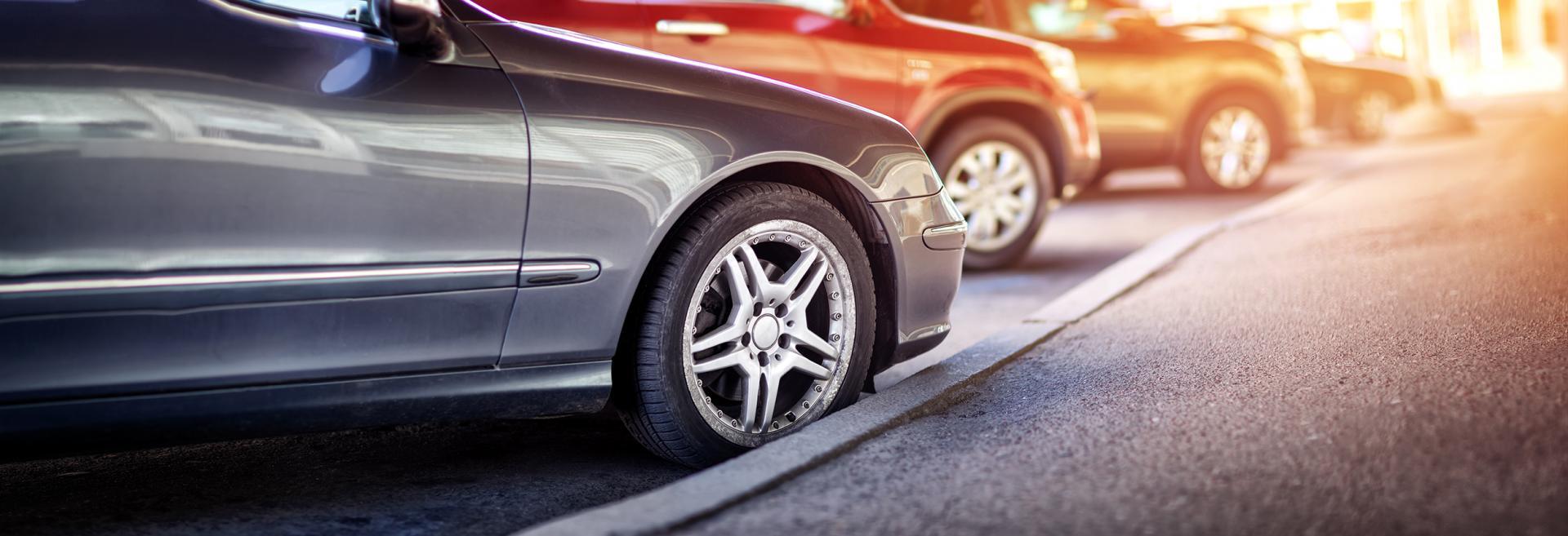 Gdzie najlepiej ubezpieczyć samochód? 3