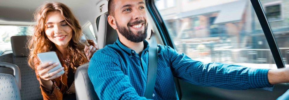 Gdzie najlepiej ubezpieczyć samochód? 5